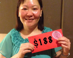 55093e99023d116b6aea38ee_events.jpg