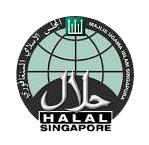 539ab83b4a6edaf17ceb2ad9_halal.png