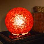 540809f5b4ba23e5115028ed_Curly-Red.jpg