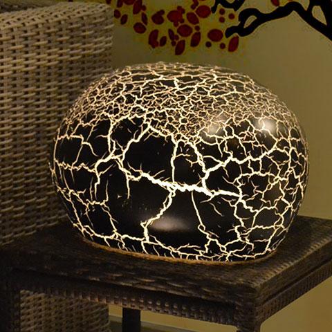 540811759e1d5d7a337c22f8_FF004-Aubon-Cracking-Stone.jpg