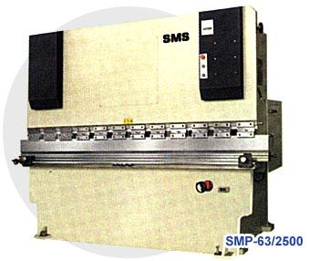 54f919eaa7271fb61454a5c8_SMP-63-2500.jpg