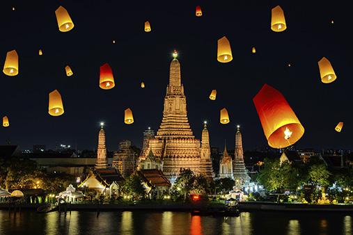 5421551d82027adc73b7b195_bangkok.jpg