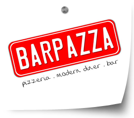 534f881b07ce2af94100068c_barpazza_aboutus.png