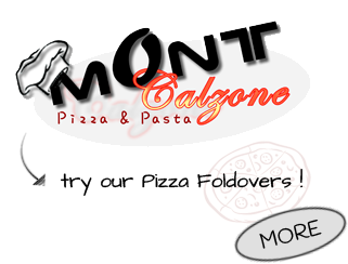 5347d33bff402db93d000528_montcalzone.png