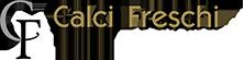 544f0d64235277d50520fd2e_logo1.png
