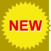 53eda53a9e30823f12659ac9_new_icon.png