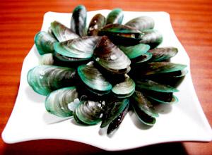 54db0bac2ce955316620f6e1_green-mussel-t.jpg