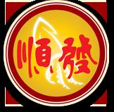 54a64a07427c469d0fa699bb_logo.png