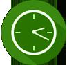55066fac7e93d72530467030_clock-icon.png