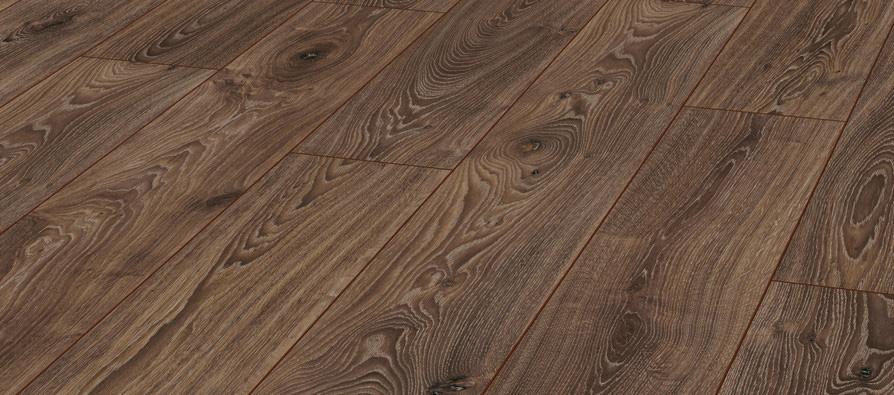 Kronotex robusto for Kronotex laminate flooring installation