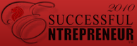 551b6d234be0da8f6de9d366_success-logo.png