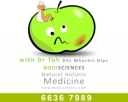 Bodisciences Natural Holistic Medicine Photos