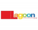 Lagoon Events & Entertainment Pte Ltd Photos