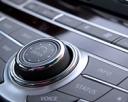 Elegant Auto Accessories Pte Ltd Photos