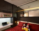 G'plan Design Pte Ltd Photos