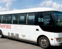 PJ Transport Service Photos