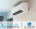 LC Aircon Engineering Pte Ltd Photos