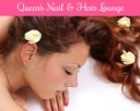Queen's Nail & Hair Lounge Photos