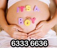 The Centre For Women & Fertility Pte Ltd