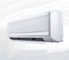 Superior Air-Conditioner Services Photos