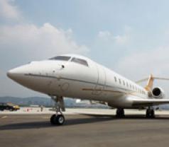 Aviation One Pte Ltd Photos