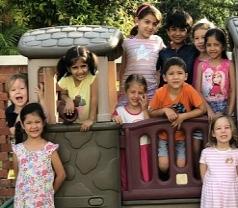 Little Woods Montessori Pre-school Pte Ltd Photos