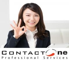ContactOne Professional Services Pte. Ltd.   Photos