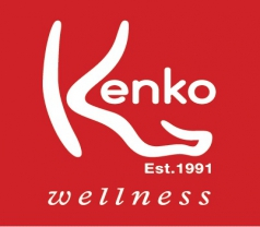 Kenko Reflexology & Fish Spa Photos
