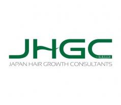 Japan Hair Growth Consultants (JHGC) Photos