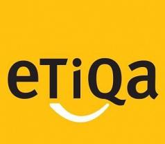 Etiqa Insurance Pte Ltd Photos