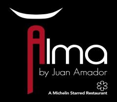 Alma by Juan Amador  Photos
