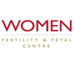 Women Fertility & Fetal Centre Photos