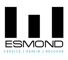 Esmond Service Centre Photos