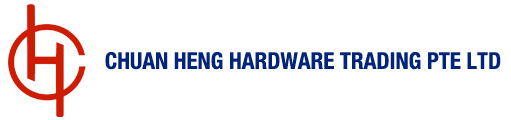 Chuan Heng Hardware Trading Bathroom Accessories
