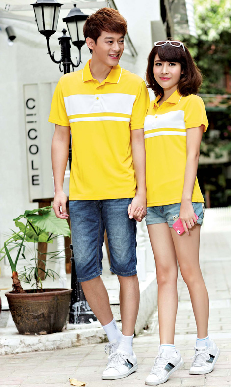 Grand city fashion pte ltd 5