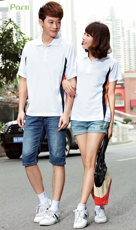 Grand city fashion pte ltd