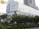 100 Eu Tong Sen Street