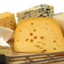Cheese Food
