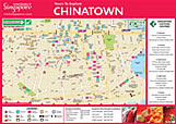 Singapore Tourist Maps on chinatown london, singapore street map, suntec city singapore map, los angeles downtown la map, chinatown food, fusionopolis singapore map, chinatown complex, chinatown california, chinatown at night, chinatown in chicago, chinatown mrt station, singapore china map, chinatown la, chinatown houston tx, chinatown nyc stores, chinatown business association, singapore southeast asia on map, mandarin oriental hotel map, mount elizabeth singapore map, singapore tourist map,