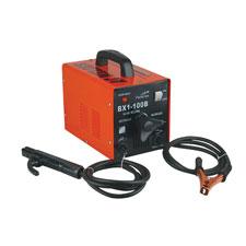 54ae063bf254077c2949d87f_ARC-Welding-Machine.jpg
