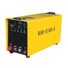 54ae06f9f254077c2949d889_Stud-Welding-Machine.jpg