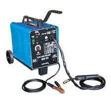 54adf907b6ee39b1600c9d06_welding-machine.jpg