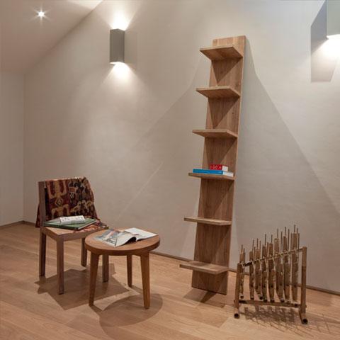 54081c23a96196041527c588_Rohan-ladder-bookshelf_thumb.jpg