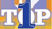 53b4d45f1898b90d6fdcc8c7_logo.png