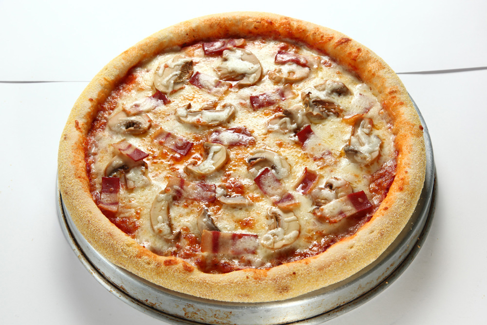 539827e08a92137b524fec13_Turkey-Bacon-_-Mushroom.jpg