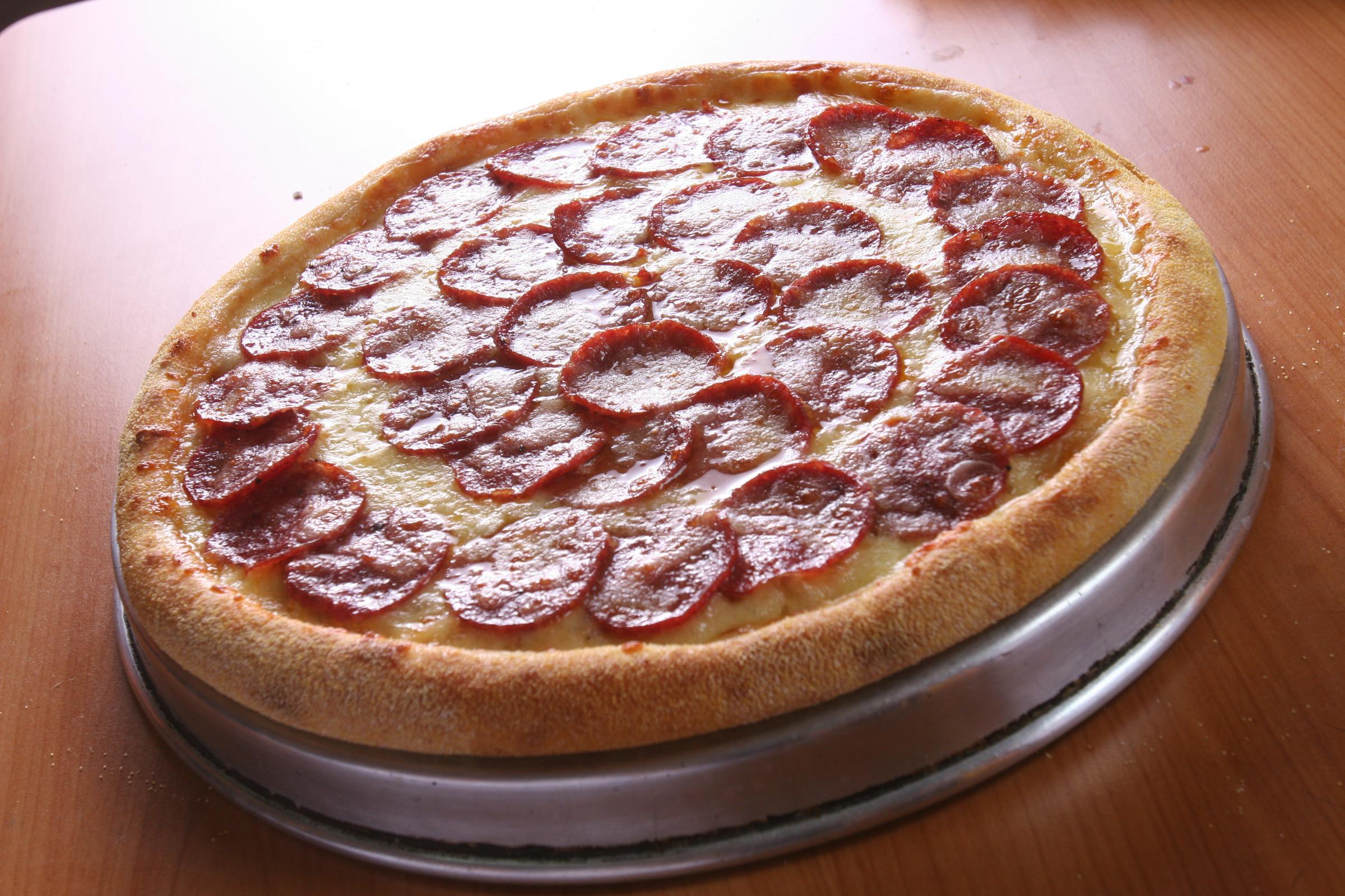 53a40903afbab64117fedc49_Beef-pepperoni.jpg