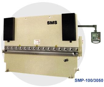 54f91a3a0548cb08058623ac_SNC-100-3050.jpg