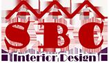 53e1f87ab0bc15262a4042ca_logo.png