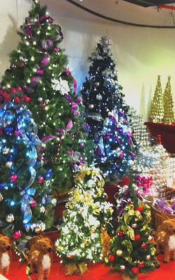54b604299120f51c0ea5aaee_christmas-12.jpg