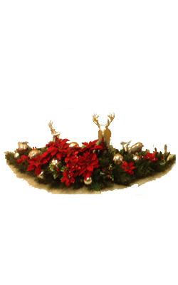54b6046a7f72257c2dde5326_christmas-13.jpg